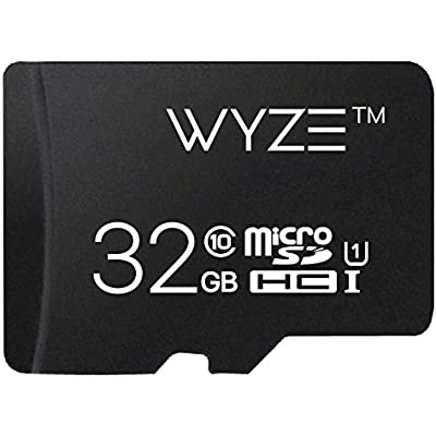 wyze-labs-expandable-storage-32gb