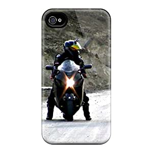 EthaleraSandywhichz IjD3853sIed Cases For Iphone 4/4s With Nice Hayabusa Appearance