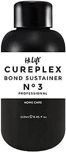 Hi Lift Cureplex No 3 Bond Sustainer 250 ml, 250 ml