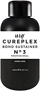 Hi Lift Cureplex No 3 Bond Sustainer 250 ml, 250 ml