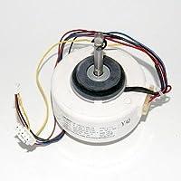 Haier AC-4550-380 Indoor Fan Motor