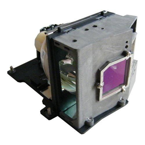 PHROG7 Ersatzlampe für ACER EC.J1101.001, EY.J1101.001 mit Gehäuse