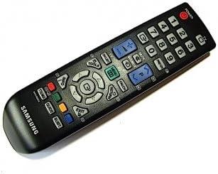Ersatz Fernbedienung für Samsung TV LE40S73BDXLE40S86WDXLE46F86BD