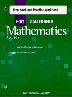 Holt Lesson      Practice B Answers   PDF JFC CZ as Homework help algebra holt Your Homework Help geoschool de GeoSchool  Homework help algebra holt