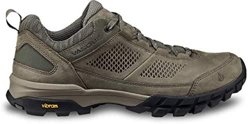 Vasque Men s Talus at Low Hiking Shoes