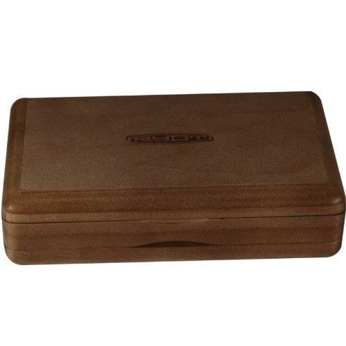 RYOT Walnut Wood Sifting Box 3' X 5'