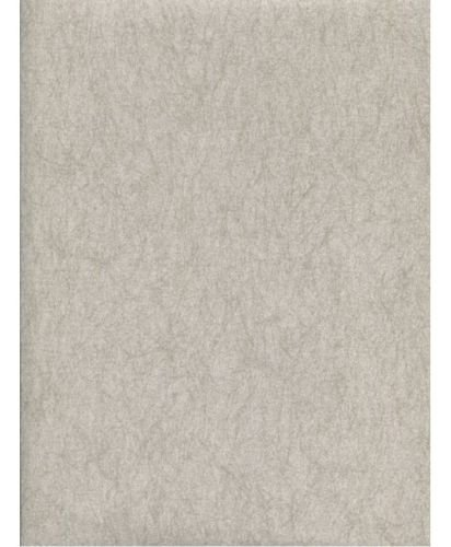 Velvet Wallpaper VT 03 06 1 VT03061 Galerie Grey Plain