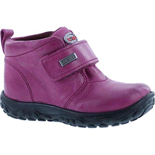 Naturino Girls Goch Rain Step Waterproof Winter Boots,Bluberry/Mirtillo,22 ()