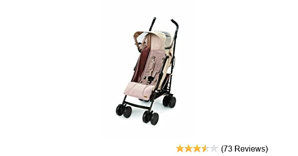 Amazon.com : Baby Cargo 300 Series Lightweight Umbrella Stroller, Simply Taupe : Baby