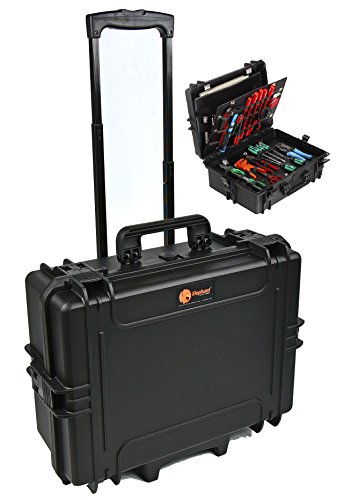 technician tool box - 4