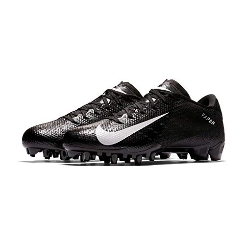 Nike Vapor Untouchable Speed 3 TD nk917166 010 (11 D(M) US)