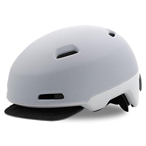Giro Sutton MIPS Cycling Helmet Matte Grey Small (51-55 cm)