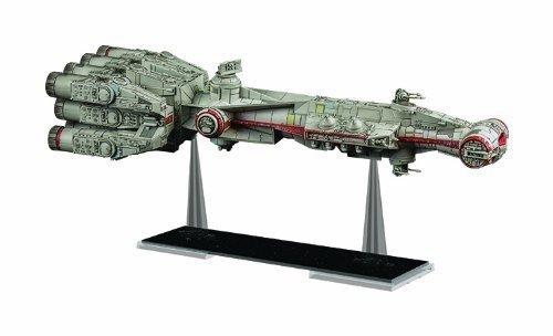 Star Miniatures Wars Rules - Star Wars: X-Wing - Tantive IV