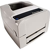 Intermec EasyCoder PF8T Thermal Label Printer - DA8825
