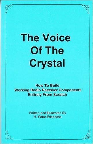 pdf handbuch für sternfreunde wegweiser für die praktische astronomische arbeit 1981