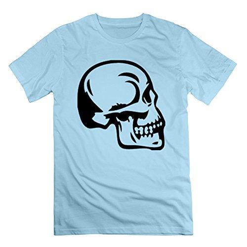 Men's Halloween Skulls Trick Or Treat Ba - Designer Bone Treat Jar Shopping Results