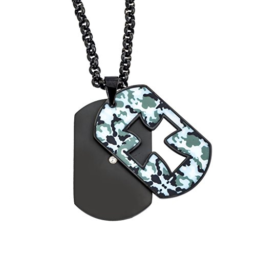 Prices for Diamond Cut Out Cross Pendant - 8