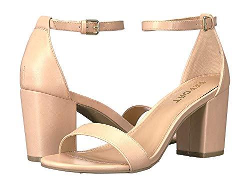 Report Women's Payson Nude Sandal ()