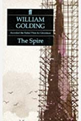 Spire Paperback
