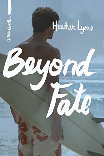 Beyond Fate (Fate Series)