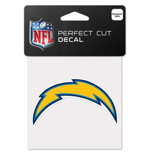 (NFL San Diego Chargers 4