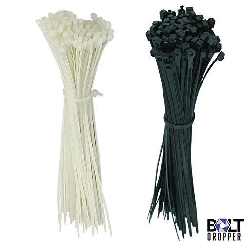 10-inch-black-and-white-zip-cable-ties-combo-pack-200-pack-nylon-wire-ties-by-bolt-dropper