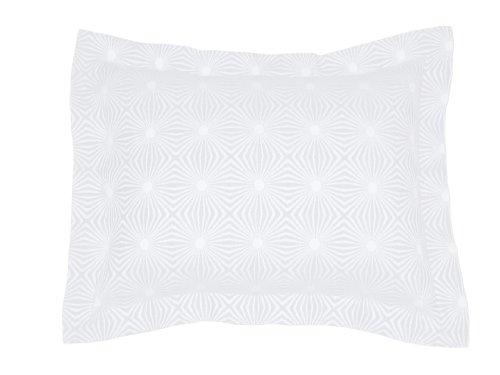 belle-epoque-estrela-standard-pillow-sham-white-white