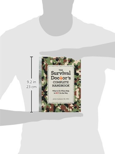 The-Survival-Doctors-Complete-Handbook-What-to-Do-When-Help-is-NOT-on-the-Way