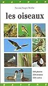 Les Oiseaux par Nicolai