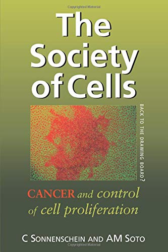 The Society of Cells - Cell Proliferation Cancer
