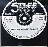 Stiff Box