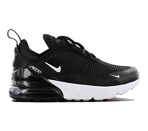 How to buy the best nike air max 270 boys black?