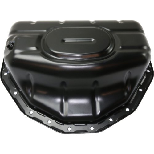 Engine Oil Pan for GS300 98-05 / Is300 01-05 Lower 6 Cyl 3.0L Eng.