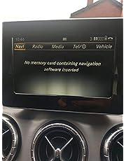 SD-kaart GPS Mercedes Garmin Map Pilot Europe 2021 2022 - STAR1 - V17 - A2189062204