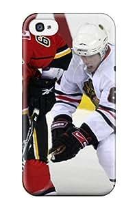 New Fashion Case Eyal Mastro's Shop New Style chicago blackhawks JUtRcnK2o70 NHL Sports & Colleges fashionable iPhone 4/4s case covers by ruishername