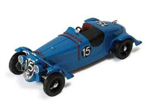delahaye-135cs-15-e-chaboud-j-temoulet-winner-le-mans-1938-1-43-scale-diecast-model