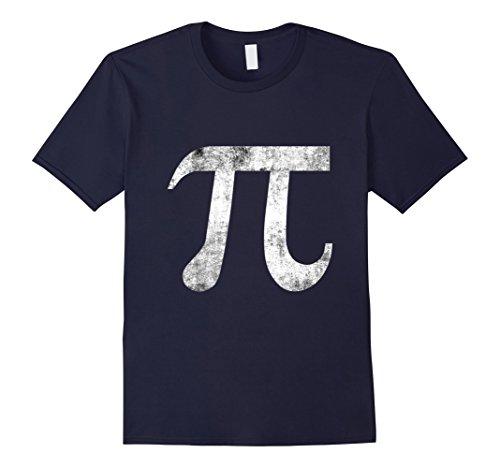 pie symbol - 3