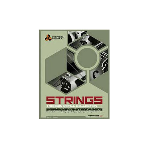 propellerhead-strings-refill-for-reason