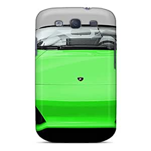 Asx2290XGMv Case Cover For Galaxy S3/ Awesome Phone Case