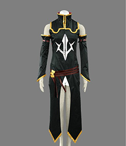 [Relaxcos Code Geass Lelouch of the Rebellion CC Cosplay Costume] (Cc Code Geass Costumes)
