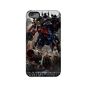 Iphone 6plus UQl14288bxzQ Allow Personal Design High-definition Linkin Park Series Excellent Cell-phone Hard Covers -MansourMurray