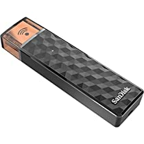 CONNECT 32GB STICK USB