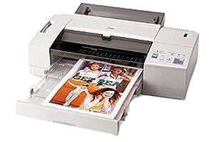 Epson Stylus Color 3000 Inkjet Printer