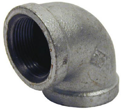 pannext-fittings-corp-1-4-galv-90-deg-elbow