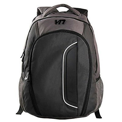 vn-business-backpack-designer-brands-mens-backpacks-fashion-men-travel-bags-hiking-backpack-computer