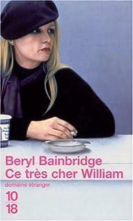 Ce très cher William, Bainbridge, Beryl
