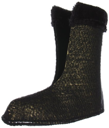 Kamik Donna 6mm Zylex Liner3 Snow Boot Nero