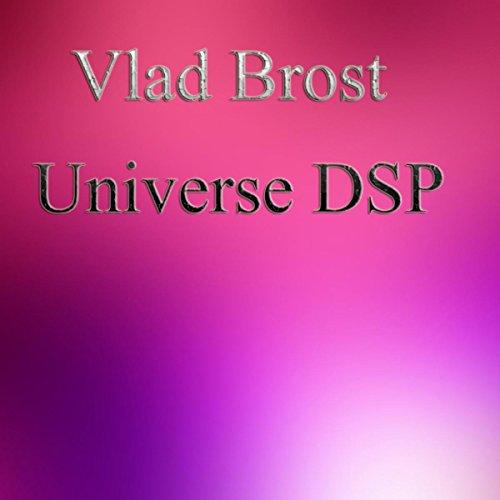 universe-dsp-original-mix-explicit