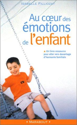 Les lois naturelles de l enfant   la revolution de l educatoin a l ecole et pour les parents  The Natural Laws PDF