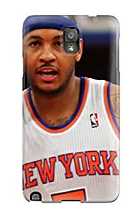 ryan kerrigan's Shop Hot new york knicks basketball nba NBA Sports & Colleges colorful Note 3 cases 9152259K665482581
